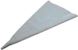 WC320-2 Vinyl Grout Bag No Tip