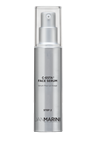 Jan Marini C-ESTA® Face Serum