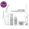 "Jan Marini Skin Care Management Systemâ""¢ Normal/Combo"
