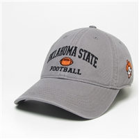OSU Football Fan Cap