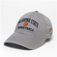 OSU Basketball Fan Cap