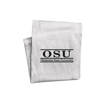 OSU Bar Design Blanket