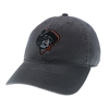 OSU Phantom Pete Grey YOUTH Cap