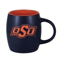 OSU Robusto Mug OUT OF STOCK
