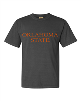 OSU Pepper Seaside T-Shirt