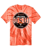 Geniune OSU YOUTH T-Shirt