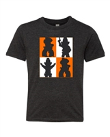 OSU Rockin' Pete YOUTH T-Shirt