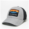 Stillwater Grey Mountain Hat