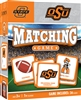 OSU Matching Game