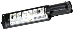 Dell JH565 Black Toner Cartridge