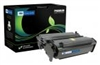 Dell 2Y667 Black Toner Cartridge, High Yield