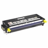 Dell NF556 Yellow Toner Cartridge, High Yield