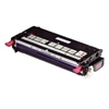 Dell K757K Magenta Toner Cartridge, High Yield