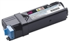 Dell 8WNV5 Magenta Toner Cartridge, High Yield