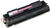 HP 640A Magenta Toner Cartridge (C4193A)