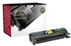 HP C9702A/Q3962A Yellow / C9702A Toner