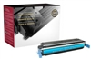 HP 645A Cyan Toner Cartridge (C9731A)