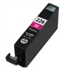 Canon CLI-226M Magenta Ink Cartridge