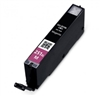 Canon CLI-251XLM Magenta Ink Cartridge (6450B001), High Yield