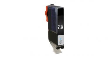 Canon CLI-8PC Photo Cyan Ink Cartridge