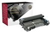Brother DR-520 Drum Cartridge