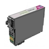 220XL Magenta Cartridge (T220XL320)