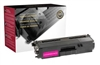 Brother Magenta Toner Cartridge, High Yield (TN336M)