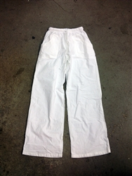 Men's Cotton Kundalini Pants