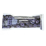 Case of 144 Blueberry Bars - 400 Calories