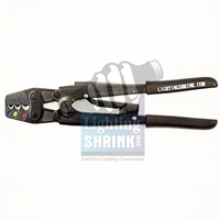 LightingShrink Products