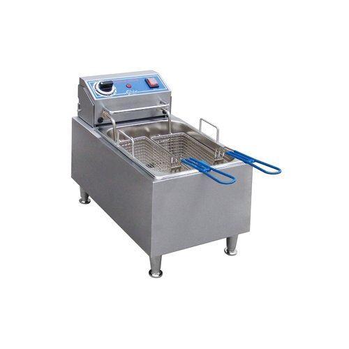 Countertop Dishwasher Stand : New - Countertop Dishwashers And Stands bunda-daffa.com