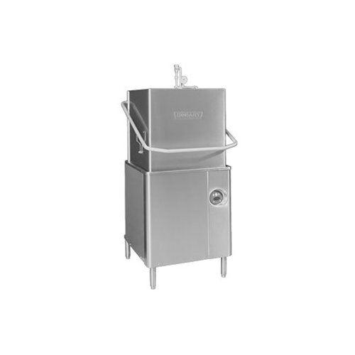 Hobart dishwasher upright door type high temp am15 6 for Outdoor furniture hobart