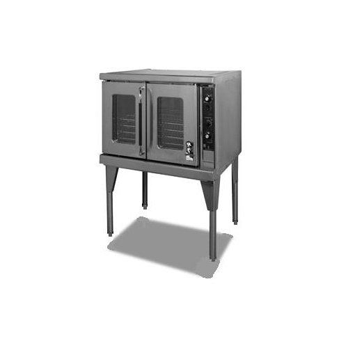 Montague Oven Convection Single Full Size Standard