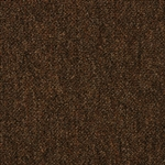 Marlings Burbury Brazil 362 Carpet Tiles