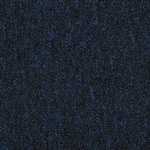 Marlings Burbury Cobalt 363 Carpet Tiles