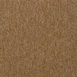 Marlings Burbury Fawn 364 Carpet Tiles