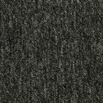 Marlings Burbury Granite 365 Carpet Tiles