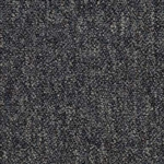 Marlings Burbury Monsoon 368 Carpet Tiles