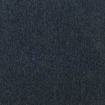 Marlings Burbury Periwinkle 369 Carpet Tiles