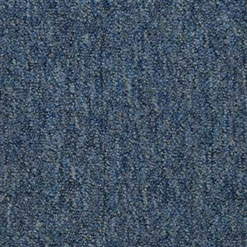 Marlings Burbury Surf 371 Carpet Tiles