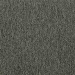 Marlings Burbury Tin 372 Carpet Tiles