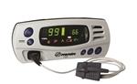 Nonin 7500 Portable Tabletop Pulse Oximeter