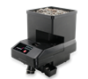 AccuBanker AB650 - High Capacity Coin Counter/ Sorter