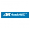 AccuBanker AS100 Currency Straps
