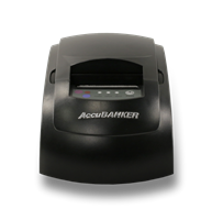 AccuBanker MP20 Report Printer