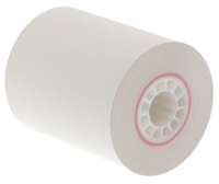 Report Printer Thermal Paper Rolls