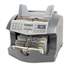 Cassida Advantec75 - Heavy Duty Bill Counter