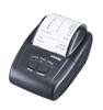 ratiotex RTP 300 Report Printer