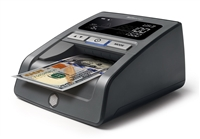 SafeScan 185-S - Automatic Counterfeit Bill Detector