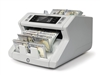 SafeScan 2250 - Bill Counter